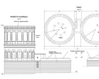 Adeguamento impianto idrico cittadino